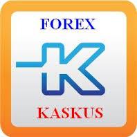 Forum forex terbesar di indonesia